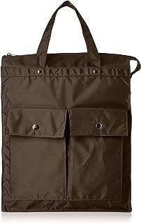 [ 搭档 ] 手提包双袋 B41712–0791–01