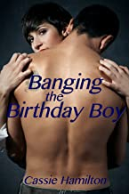 MILF: Banging the Birthday Boy