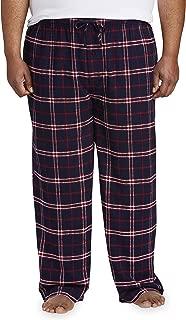 Best 5 pajama pants Reviews