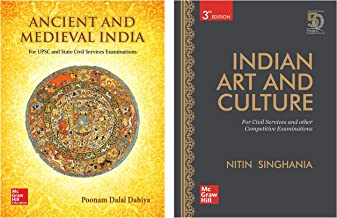 poonam dalal dahiya history book pdf free download