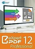 eXpert PDF 12 Professional [Download]