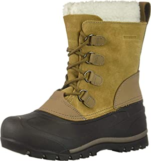 Northside Kids' Back Country Snow Boot