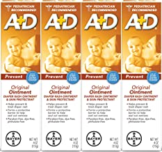 a and d ointment uses