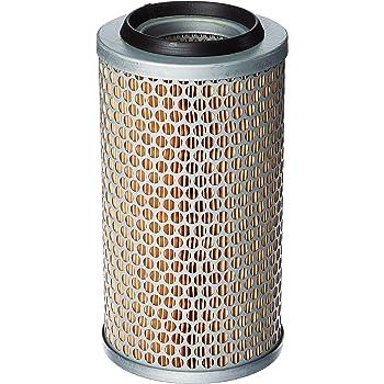 Mann Filter C13103 Filtro de Aire