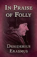 foolishness and folly