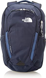 The North Face Men's Vault Backpack, Blue, One Size