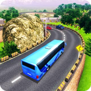 Best hill climb bus simulator Reviews