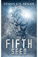 THE FIFTH SEED (Beyond the pale Book 2) Kindle Edition