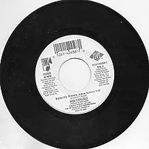 BOB CARLISLE - butterfly kisses/ butterfly kisses (country remix) DMG 42456 (45 vinyl single record)