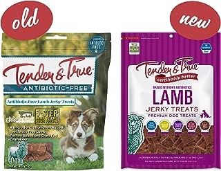 Best true source dog food Reviews