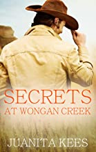 Secrets At Wongan Creek