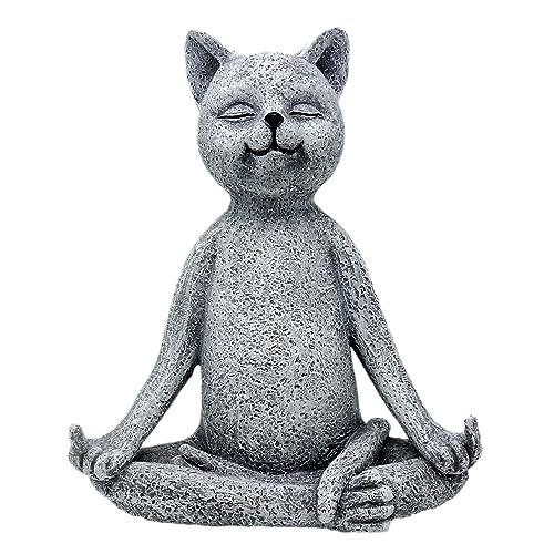 Cat Garden: Amazon com