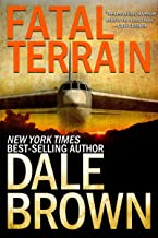 Fatal Terrain (Patrick McLanahan Book 6)
