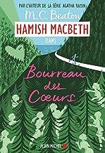 Hamish Macbeth 10 - Bourreau des coeurs