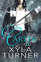 Best the carter family iii Reviews