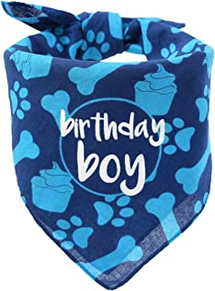 Best bandana outfit guys Reviews
