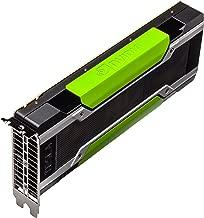 HP J0G95A NVIDIA Tesla K80 - GPU computing processor - 2 GPUs - Tesla K80 - 24 GB GDDR5 - PCI Express 3.0 x16 - fanless