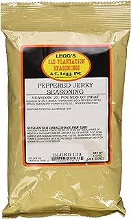 Best oster jerky seasoning Reviews