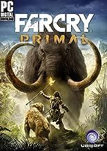 Far Cry Primal Digital Apex Edition [Online Game Code]