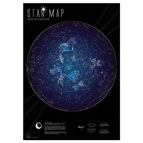 Star Maps Amazon Com