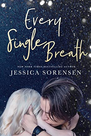 Every Single Breath (Unraveling You Book 5)