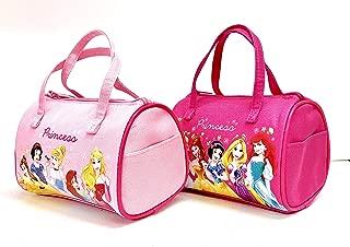Disney Princess Small Hand Bag for Little Girl - 7