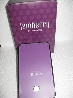 Best jamberry flat iron Reviews