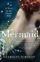 Mermaid: A Twist on the Classic Tale