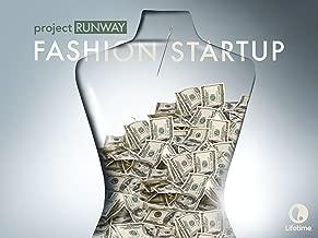 Project Runway: Fashion Startup Season 1