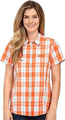 Aoraki Shirt