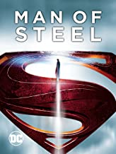 Best superman movie 2013 full movie Reviews
