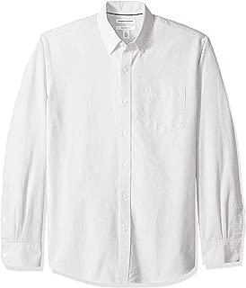 Best long sleeve shirts dri fit Reviews