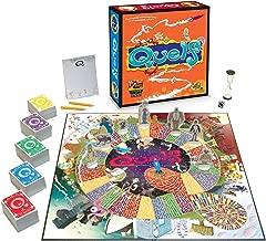 Imagination Partners: Quelf Premier Board Game