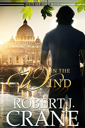 In the Wind (Out of the Box Book 2)