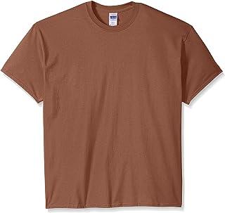 99deba5c Amazon.com: 4XLB - T-Shirts / Shirts: Clothing, Shoes & Jewelry