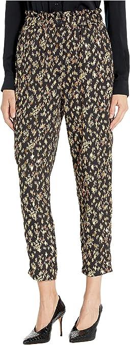 Clover Pants
