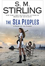 The Sea Peoples (A Novel of the Change Book 14)