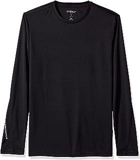 Suchergebnis auf für: Skechers Tops, T Shirts NjOU8