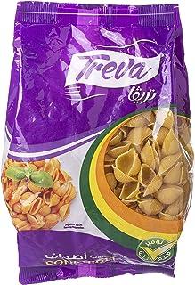 Treva Macaroni Conchigli, 400 gm