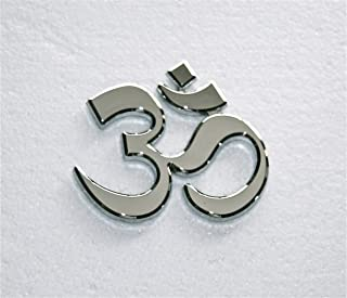 OM (Aum) Symbol By Yoga Saves