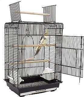 Amazon.es: 20 - 50 EUR - Pájaros: Productos para mascotas