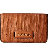 Lodis Accessories - Cordoba Mini Card Case