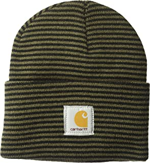 Best cheap hats bulk Reviews