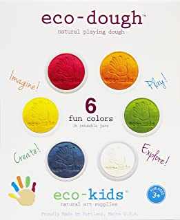 eco for kids