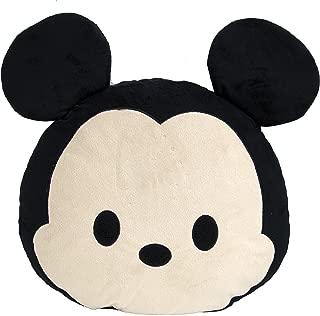 Best tsum tsum pillow case Reviews
