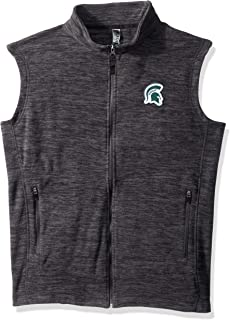 Ouray Sportswear NCAA Adult-Men Guide Vest