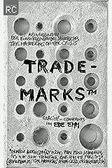 Trade Marks Kindle Ausgabe