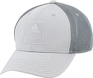 Best k brand mesh hats Reviews