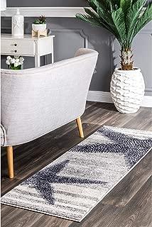 Best jackson grey area rug Reviews