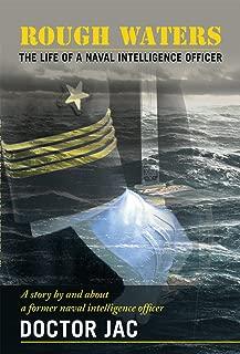 Best navy intelligence officer life Reviews